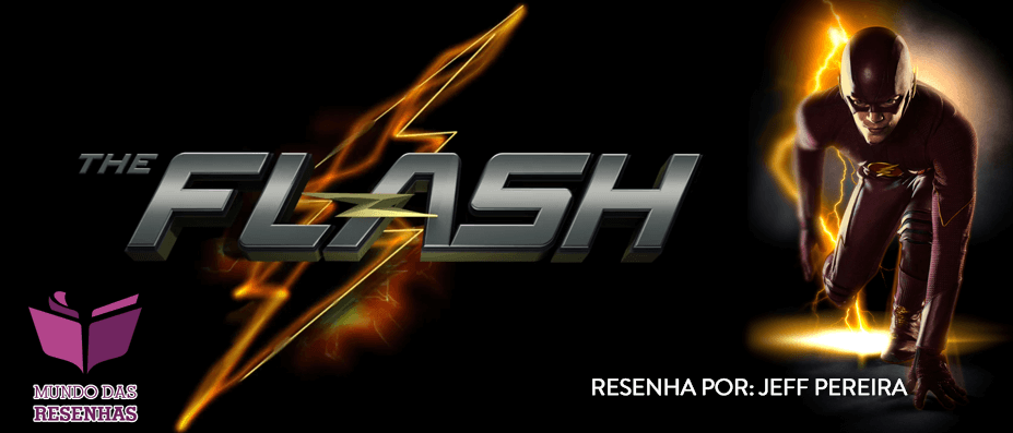 the-flash