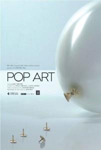 pop_art_movie_poster