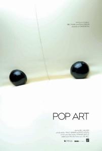 pop_art_movie_poster_2